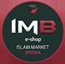 Islam Market Bosna